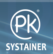 PK Systainer